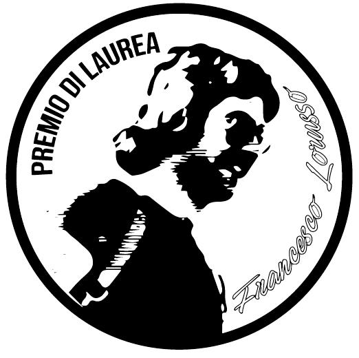 Il sito del premio Lorusso