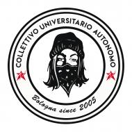 CUA Bologna